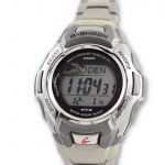 Casio Men's MTGM900DA G-Shock Watch Review