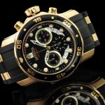 Invicta Men's 6981 Pro Diver Watch Review