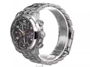 citizen-AT9010-52E-side-photo