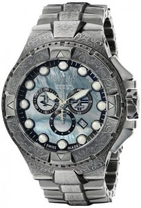Invicta Men's 17869SYB Excursion Watch Review