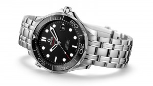 seamaster-side-photo