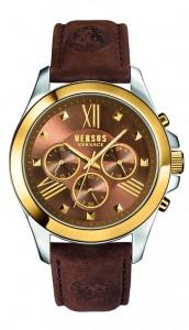 Versus by Versace Men's SBH030015 Watch Review