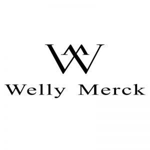 wellymerck-logo