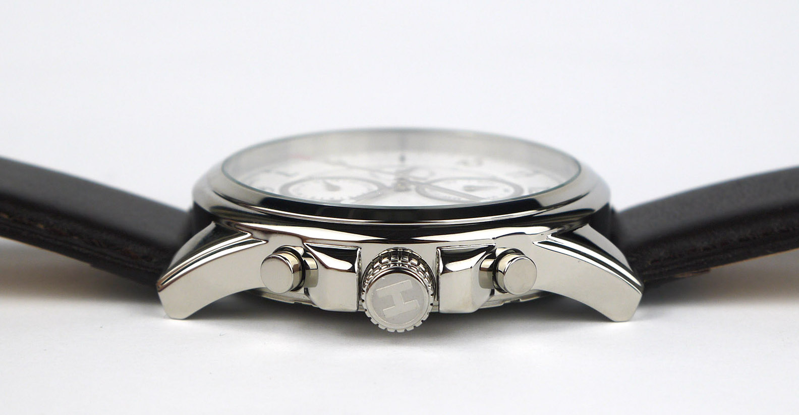 4a9b60285 Tommy Hilfiger 1710294 Stainless Steel Watch Review - WatchReviewBlog