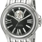 bulova-63a103-kirkwood-watch