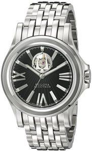 bulova-63a103-kirkwood-watch