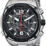 bulova-mens-98b227-precisionist-watch