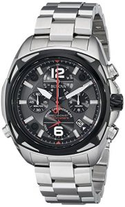 bulova-mens-98b227-precisionist-watch