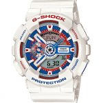 casio-g-shock-ga110tr-7a-maritime-watch