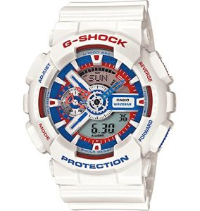 casio-g-shock-ga110tr-7a-maritime-watch