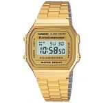 casio-a168wg-9-classic-womens-watch
