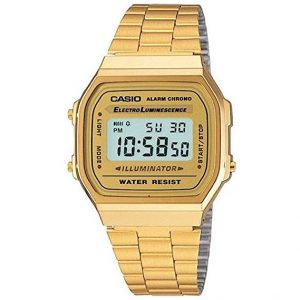 casio-a168wg-9-classic-womens-watch