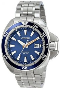 citizen-nb1031-53l-grand-touring-watch