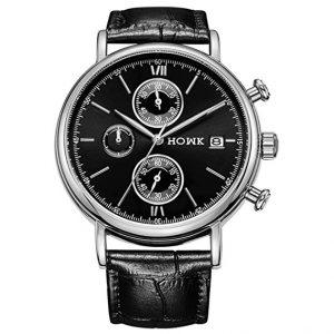 howk-chronograph-watch-photo