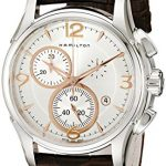 hamilton-h32612555-jazzmaster-watch