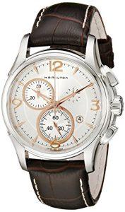 hamilton-h32612555-jazzmaster-watch