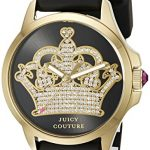juicy-couture-1901142-watch