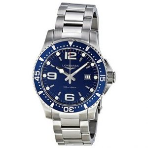 longines-hydroconquest-watch