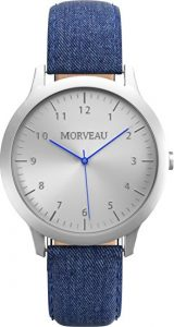 morveau-casual-watch