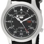 seiko-snk809-watch