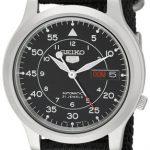 seiko-snk809-watch