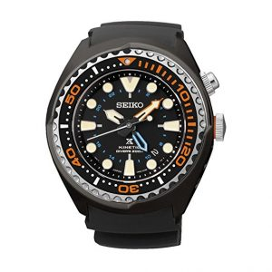 seiko-prospex-sun023-christmas-watch