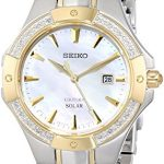 seiko-womens-sut124-watch