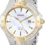 seiko-womens-sut124-watch