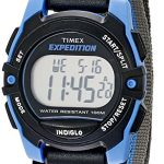 timex-expedition-classic-womens-watch