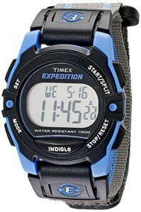 timex-expedition-classic