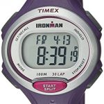 timex-ironman-essential-womens-watch
