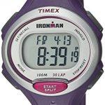 timex-ironman-essential-womens-watch