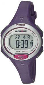 timex-ironman-essential