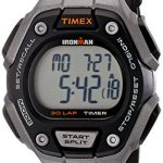 timex-tw5k892009j-ironman-womens-watch-classic