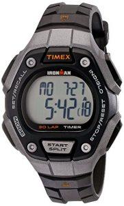 timex-tw5k892009j-ironman
