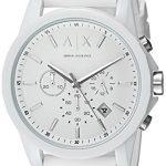 armani-exchange-ax1325-white