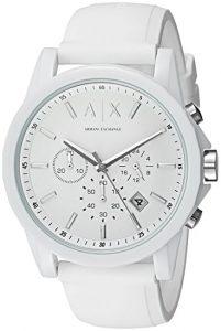 armani-exchange-ax1325-white-watch