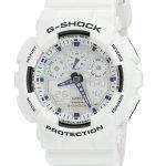 casio-ga100a-7-g-shock-white