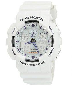 casio-ga100a-7-g-shock-white-watch