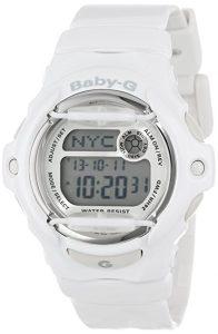 casio-womens-baby-g-digital-watch
