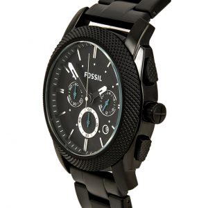 fossil-fs4552-side-picture
