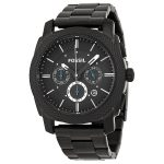 fossil-fs4552-watch-review