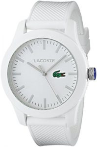 lacoste-white-watch-2010762