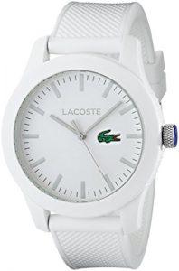 lacoste-2010762