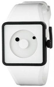 nixon-newton-best-white-watch