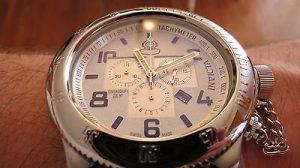 15472-on-wrist-photo