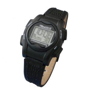 vibrate-vibralite-watch-mini