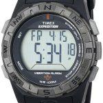 vibrating-timex-t498519j