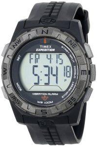 top-vibrating-timex-t498519j