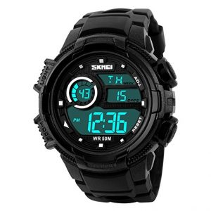 aposon-digital-outdoor-watch